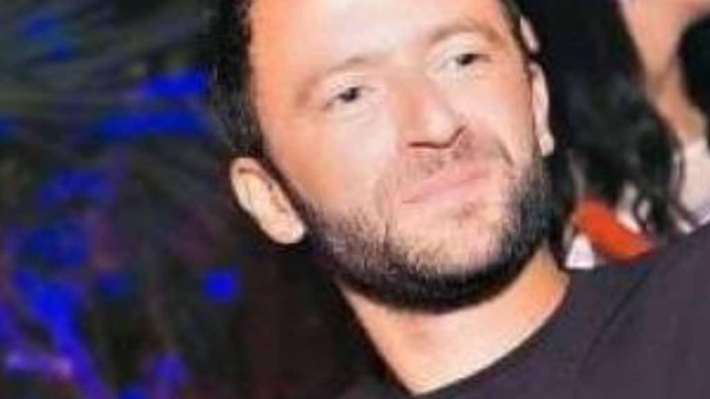Alberto Genovese scarcerato ai domiciliari