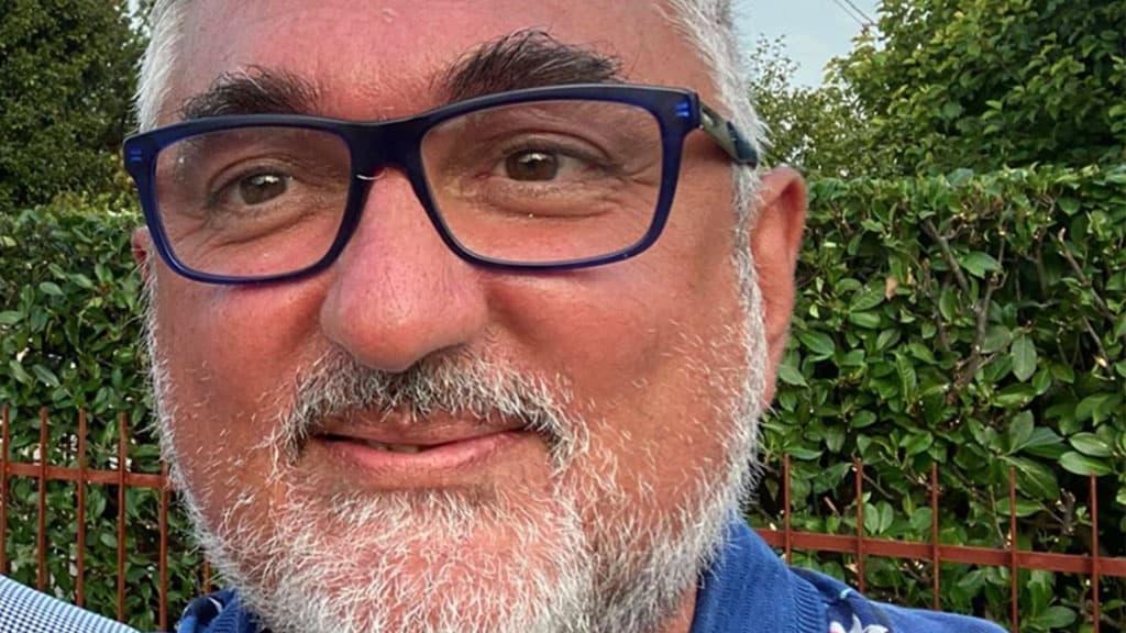 Giuseppe De Donno morto: il messaggio di Red Ronnie e Enrico Ruggeri