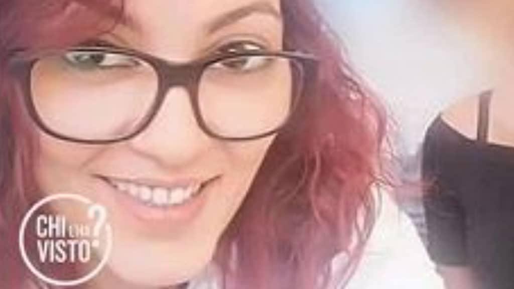 Maria Sestina Arcuri: fidanzato assolto dall'accusa di omicidio