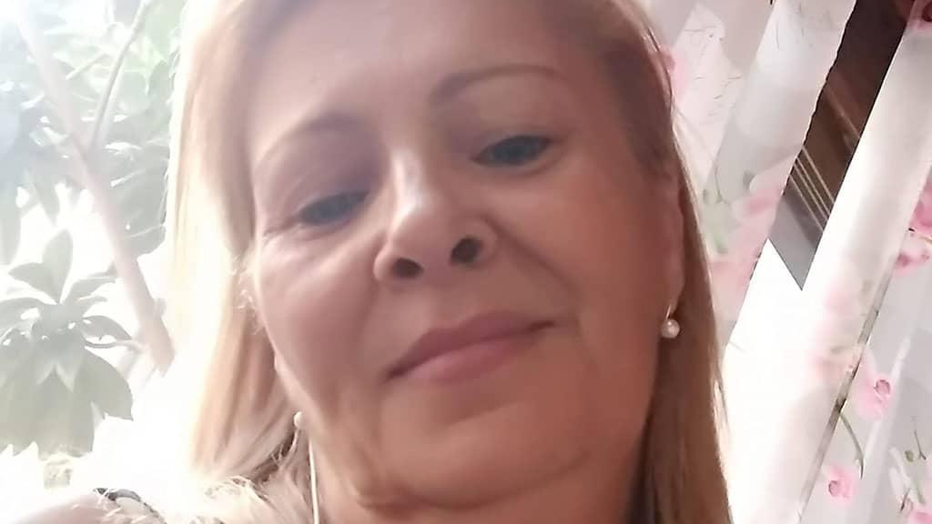 Marina Castangia scomparsa a Mogorella: svolta nelle indagini
