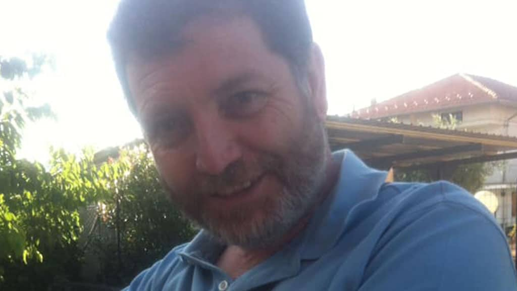 Sandro Tognatti: morte non legata a AstraZeneca