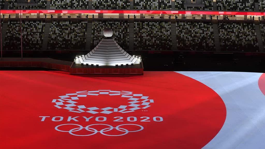 Tokyo 2020: quanto guadagnano gli italiani alle Olimpiadi