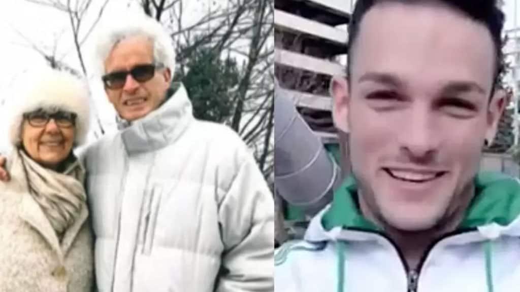coniugi uccisi a Bolzano: la perizia psichiatrica su Benno