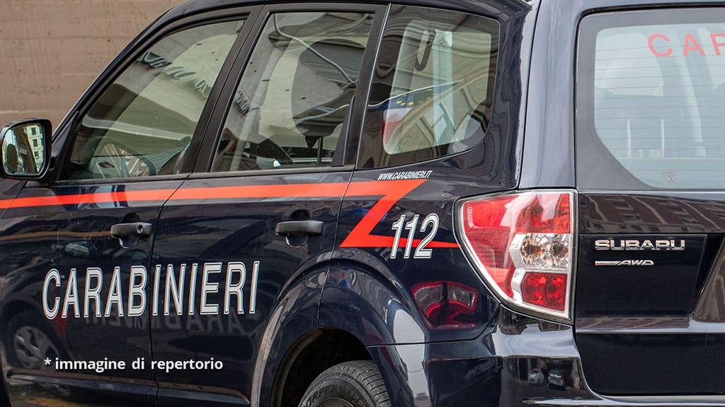 consigliere comunale arrestato a Licata