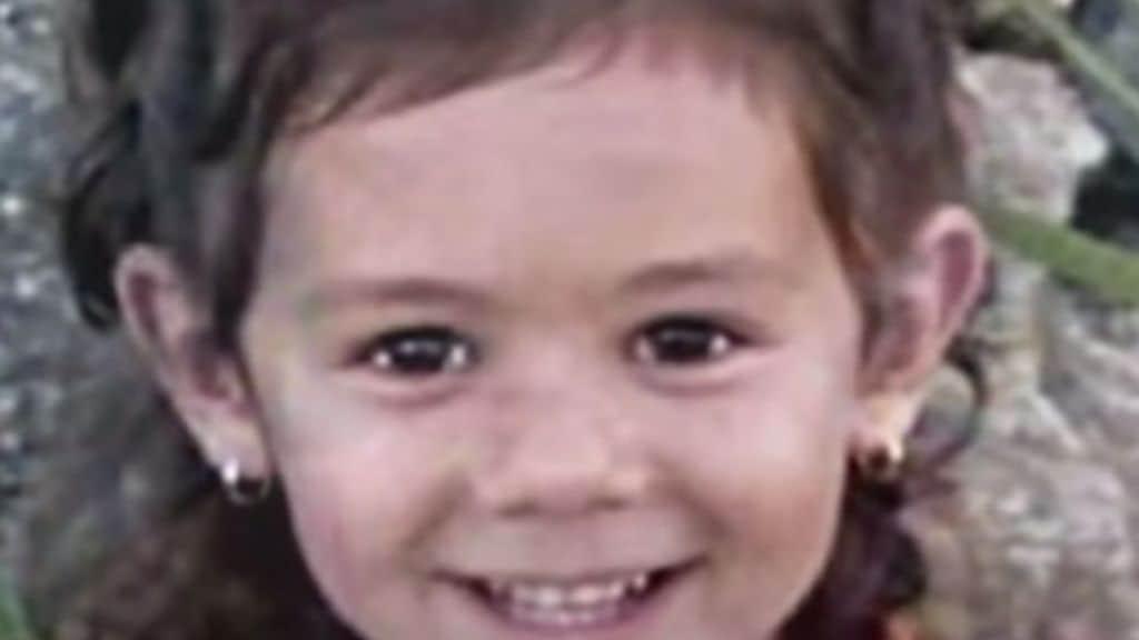 Denise Pipitone: il nuovo age progression. Come sarebbe Denise oggi 17 anni dopo la scomparsa. La foto