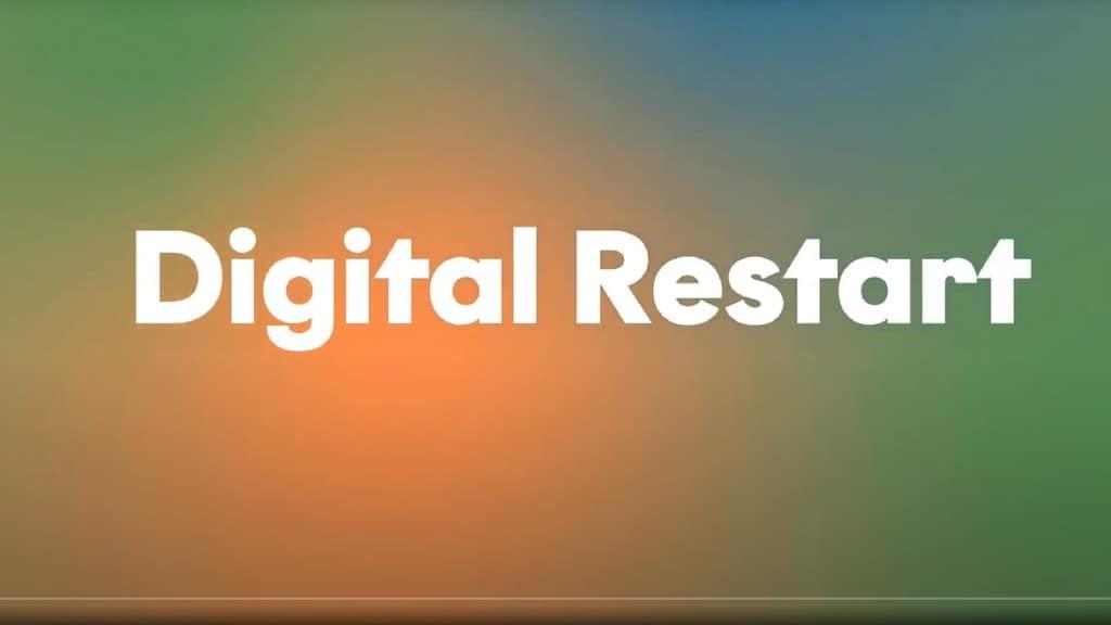 Al via Digital Restart, il percorso promosso da Fideuram-Intesa San Paolo per gli over 40 senza occupazione