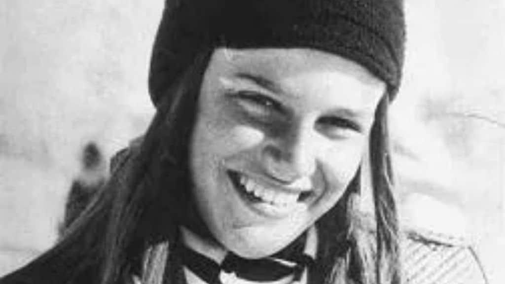 morto lorenzo bozano killer di milena sutter