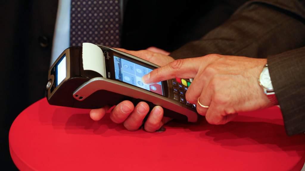 Cashabck e pagamenti elettronici