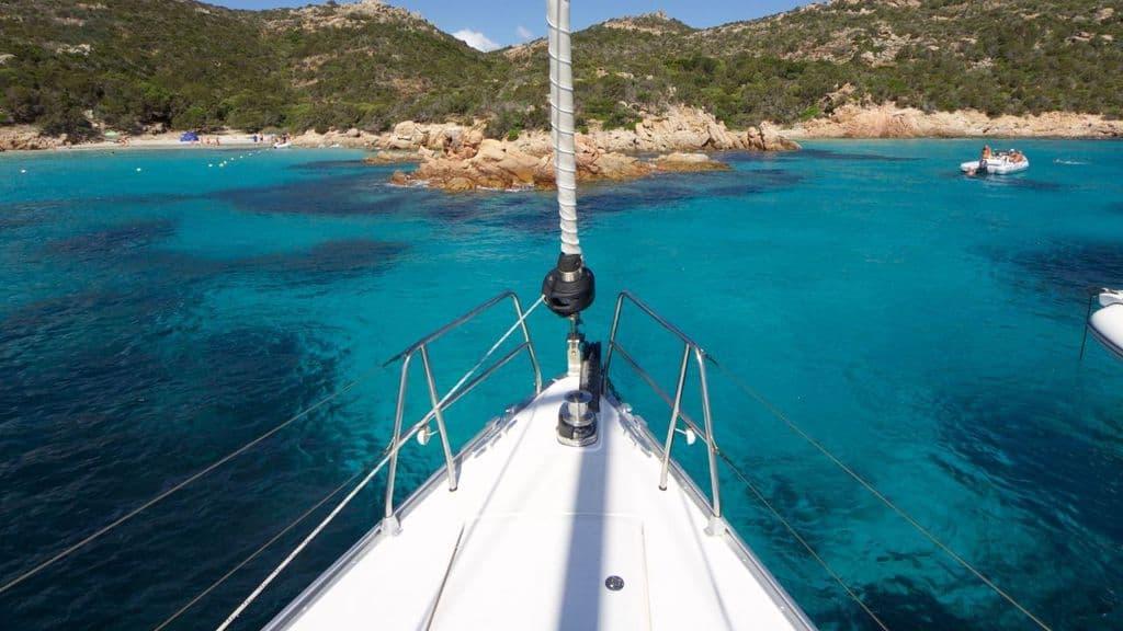 Cosa visitare in Sardegna