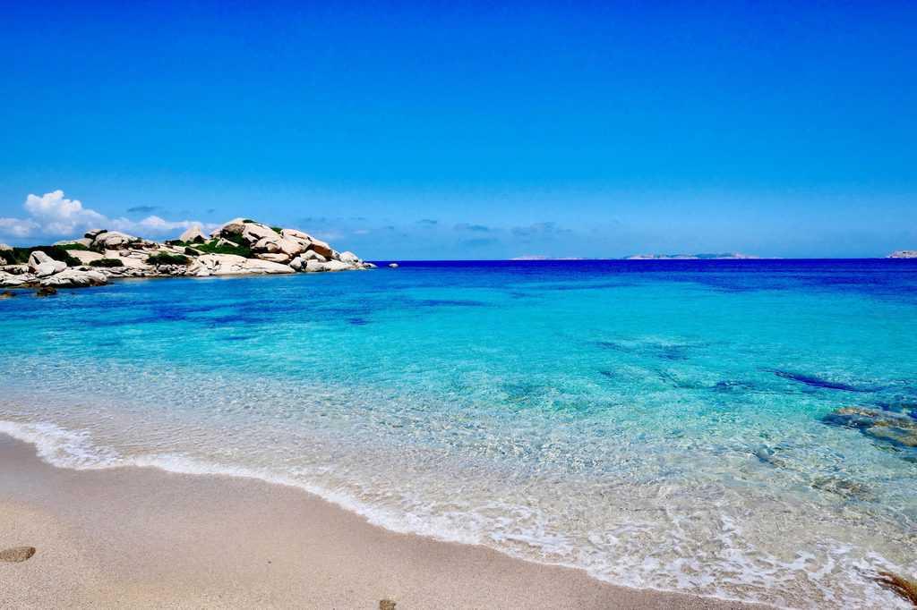 Sardegna 2021: da Costa Smeralda a Cagliari, quali sono le mete perfette per una vacanza da sogno