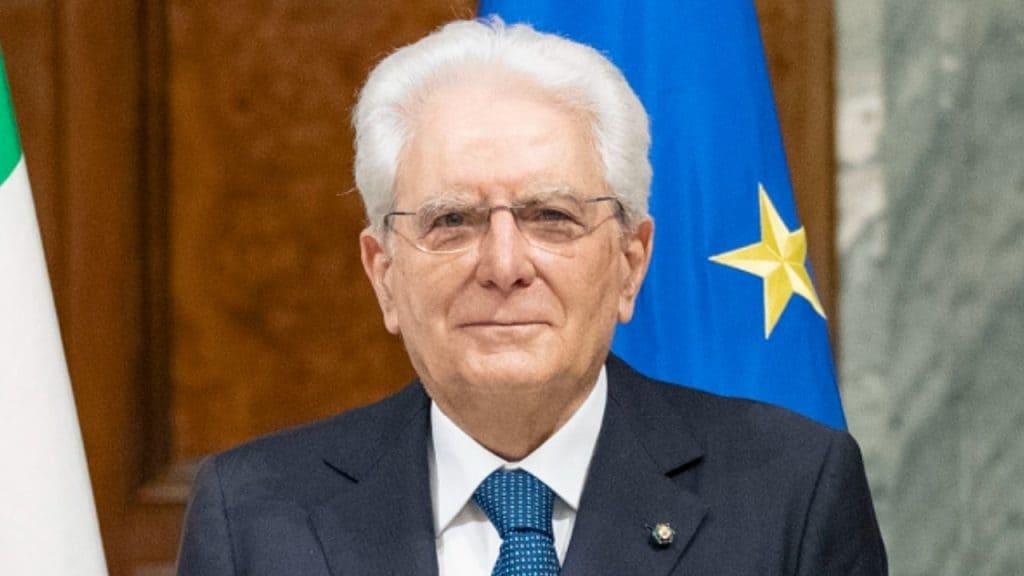 Inizia il semestre bianco: limitazioni al potere di Sergio Mattarella negli ultimi 6 mesi di legislatura