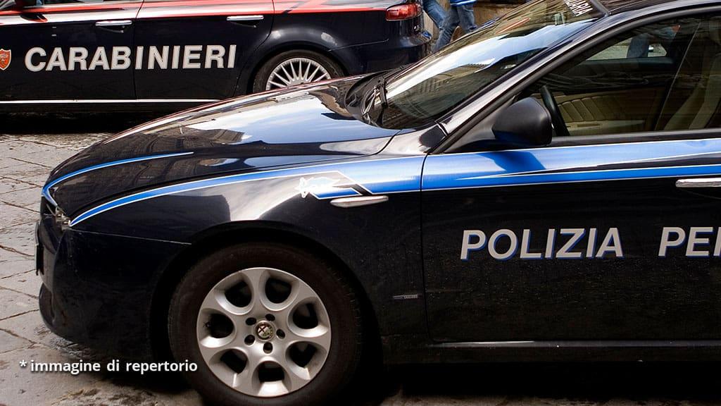 violenze su minori disabili a Varese