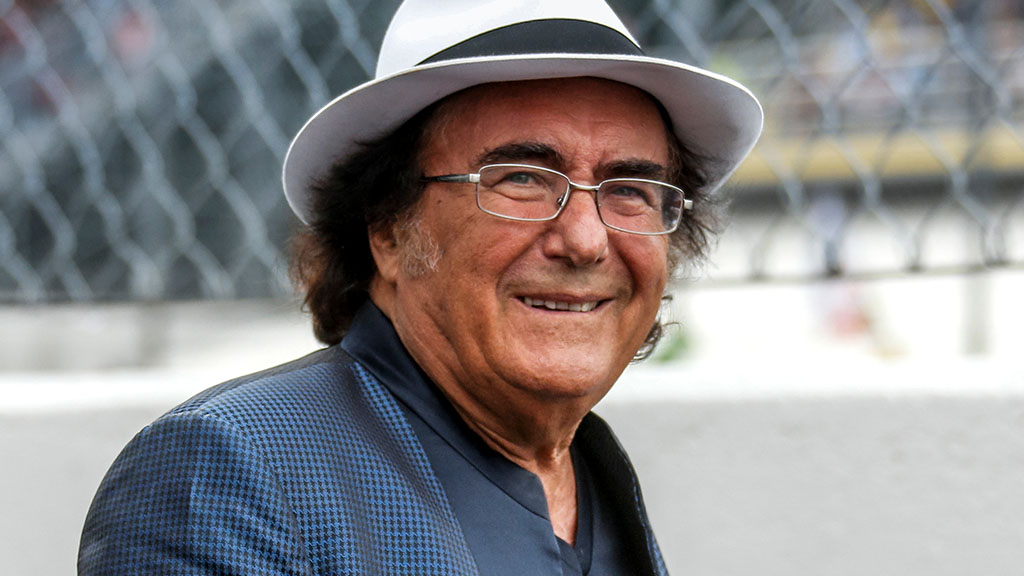 Ballando con le Stelle, Al Bano tra i concorrenti: il colpo di Milly Carlucci per la nuova edizione