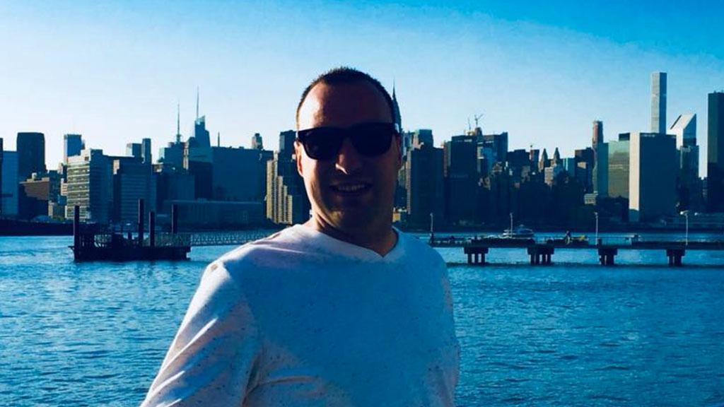 Andrea Zamperoni, chef italiano morto a New York: dopo 2 anni arriva la confessione di una donna