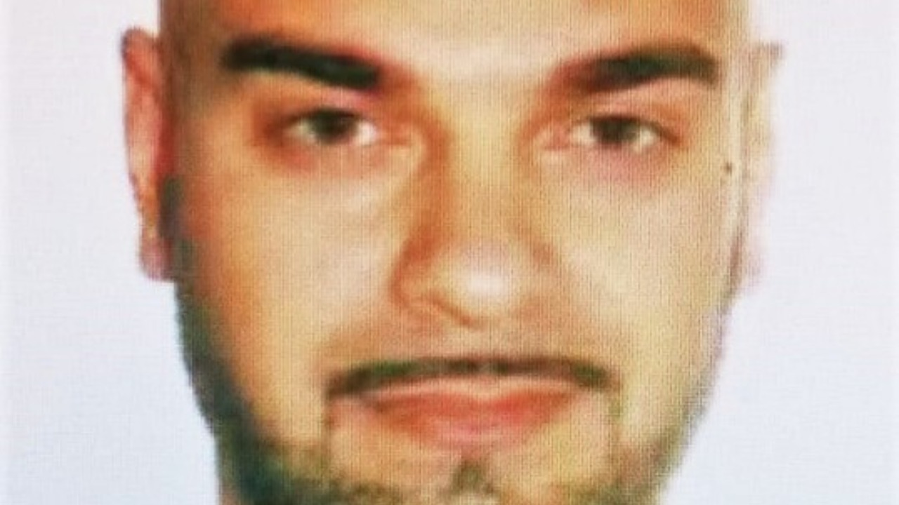 Vanessa Zappalà, 26enne uccisa a Catania: diffuse due immagini del suo ex fidanzato, il principale sospettato