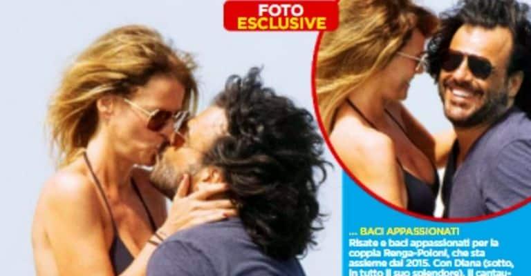 Francesco-Renga-Diana-Poloni-paparazzati-settimanale-Oggi