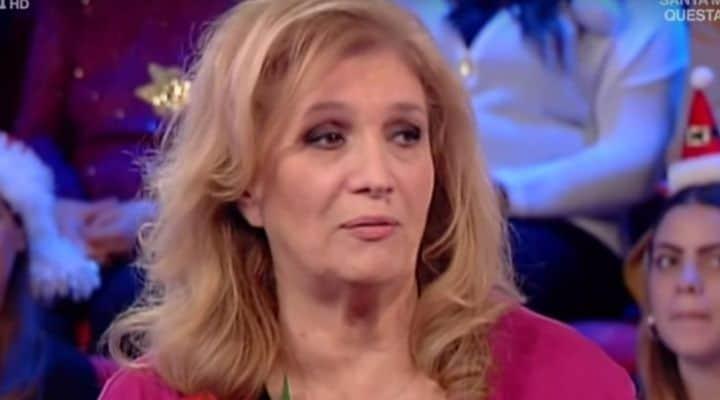 Iva Zanicchi, gli effetti del Coronavirus mesi dopo la sua guarigione. La confessione choc della cantante