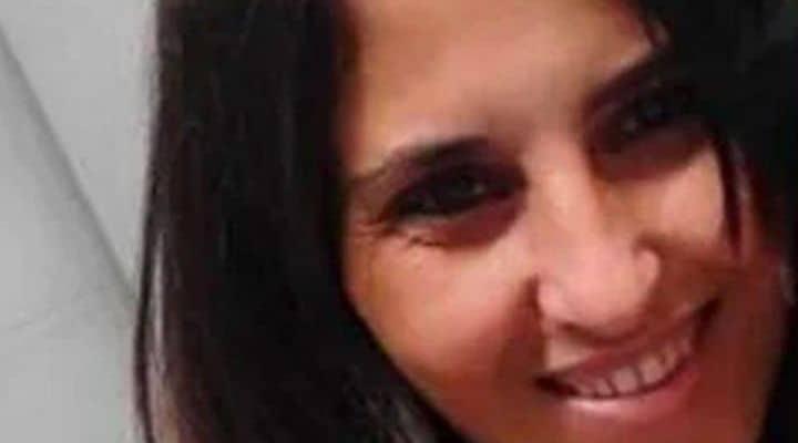 Laila El Harim