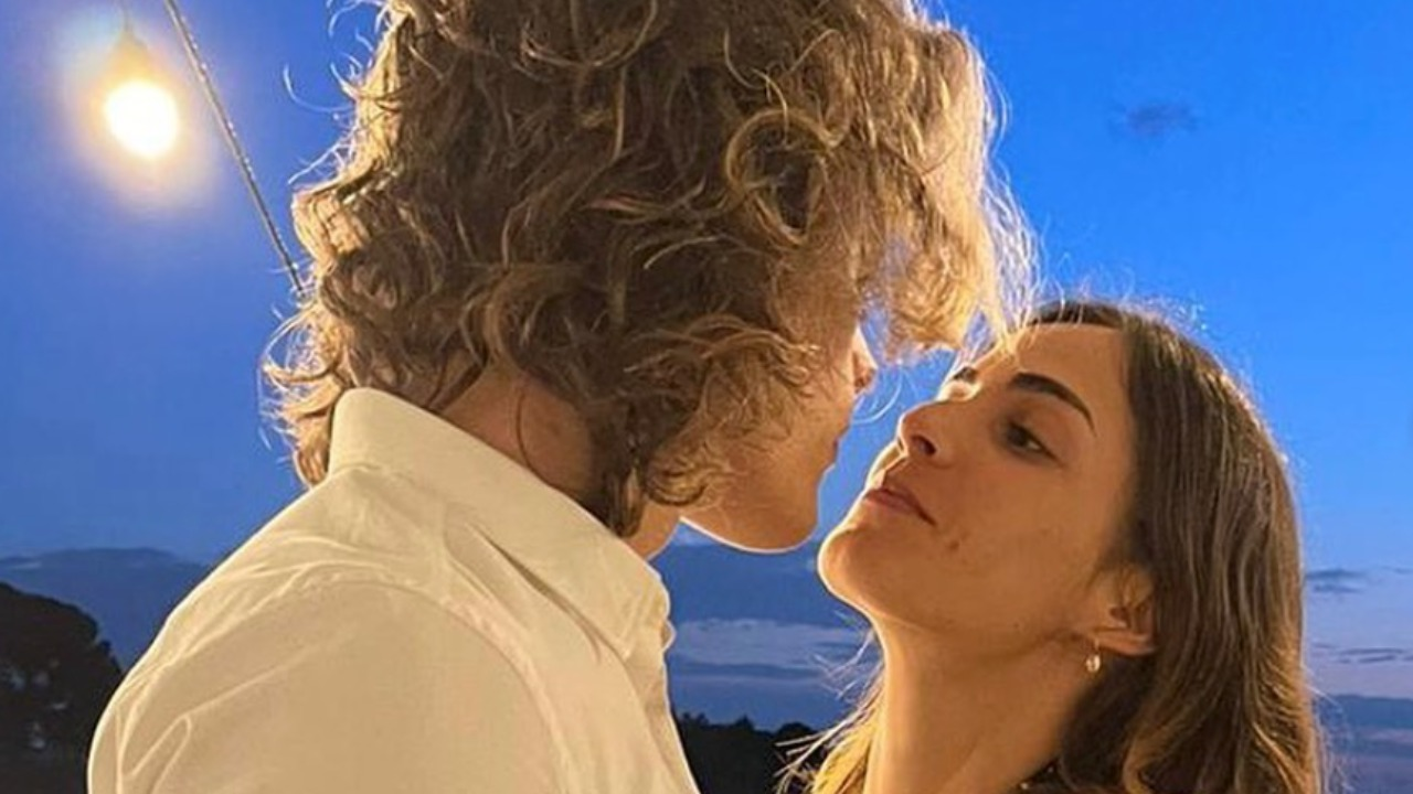 Massimiliano Mollicone e Vanessa Spoto di Uomini e Donne si sono lasciati: la conferma del tronista