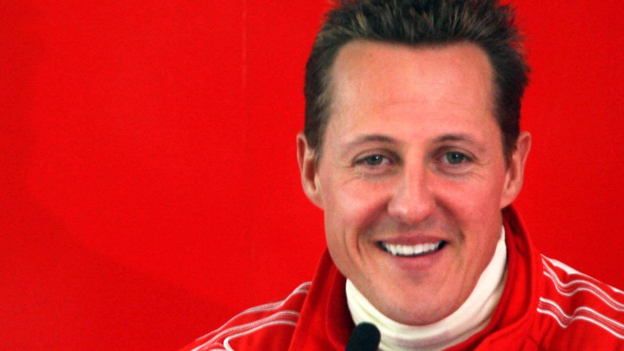 Netflix: pubblicato il teaser ufficiale del documentario sul mito Michael Schumacher. Quando esce