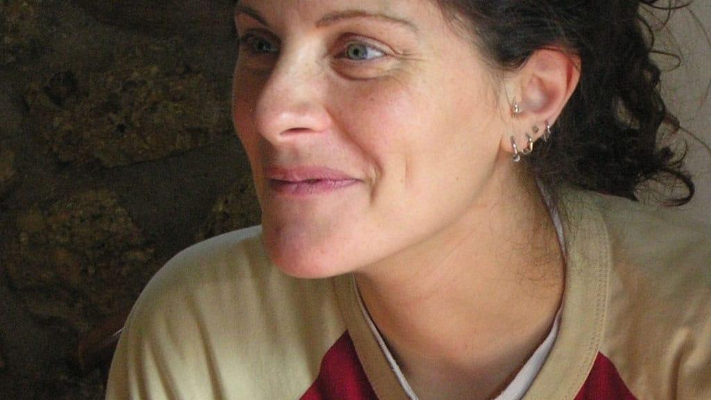 Silvia Manetti uccisa dal compagno a Grosseto