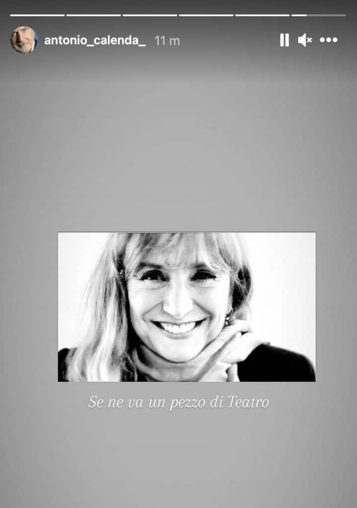 Storia-Instagram-Antonio-Calenda