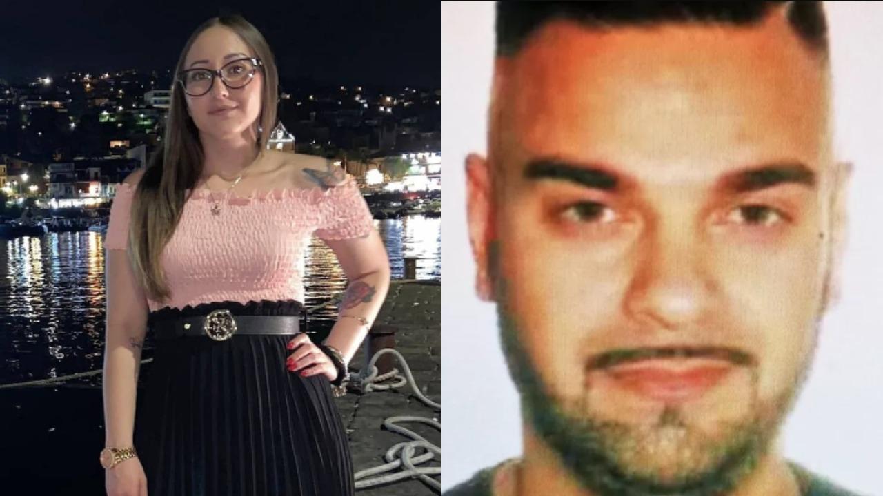 Vanessa Zappalà, uccisa a 26 anni: l'ex Antonino Sciuto trovato suicida ha lasciato un messaggio per la famiglia