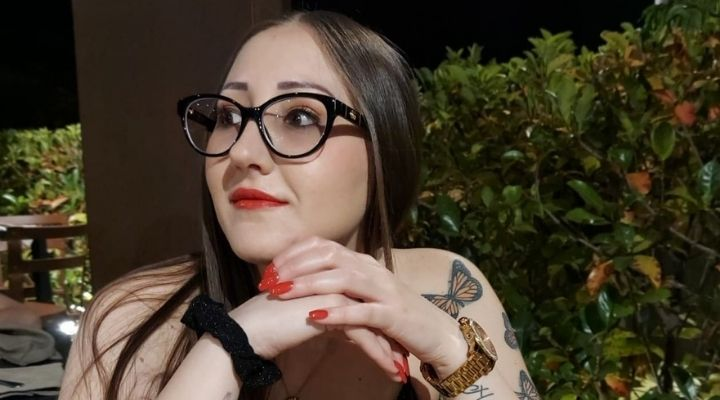 Vanessa Zappalà uccisa a 26 anni dall'ex fidanzato: l'atroce racconto delle amiche sugli istanti del delitto