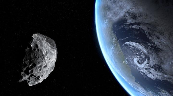 Asteroide Bennu, si avvicinerà e un giorno potrebbe impattare sulla Terra. La Nasa calcola la data