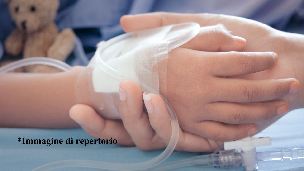 Bimba di 2 anni muore dopo essere stata dimessa dall'ospedale. Indaga la procura di Genova