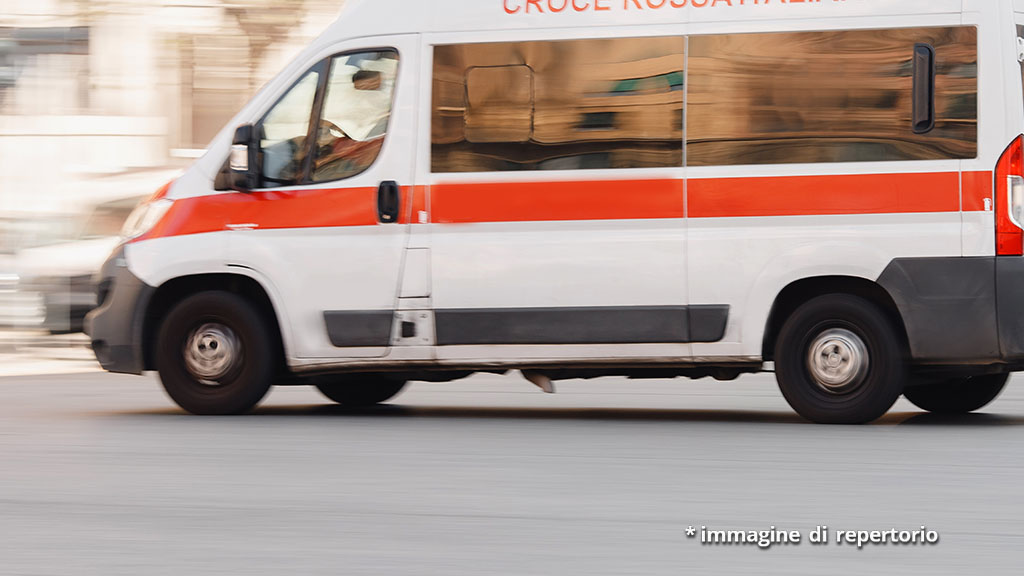 Bimbo di 5 anni muore dopo essere stato visitato in 3 ospedali: dramma in provincia di Rovigo