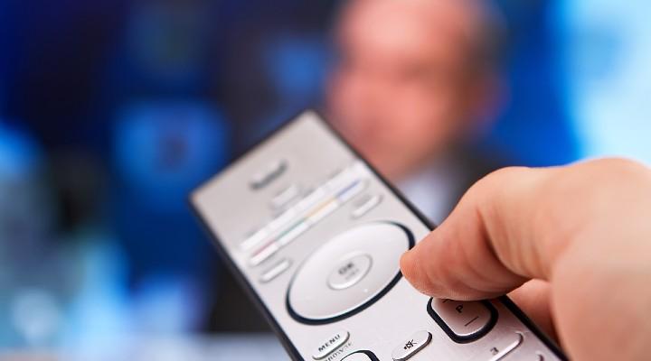 Bonus tv decoder: chi può averlo e come si fa a richiedere l'incentivo verso la nuova tv digitale