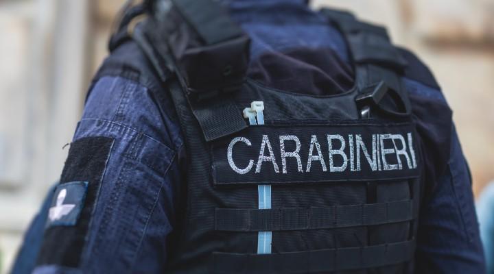 Concorso Arma dei Carabinieri, 2938 posti a tempo determinato: qual è il profilo ricercato e come presentare domanda