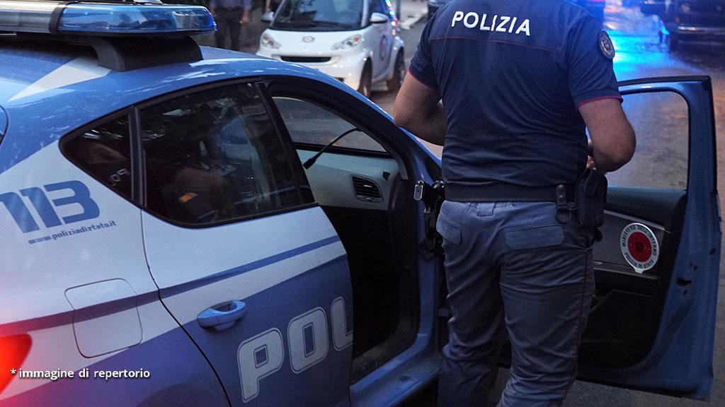 Droga dello stupro a casa dall'Olanda, conduttore tv finisce in manette: arrestato a Milano