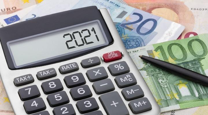 Bonus 2021, l'elenco completo delle agevolazioni e dei voucher in scadenza quest'anno