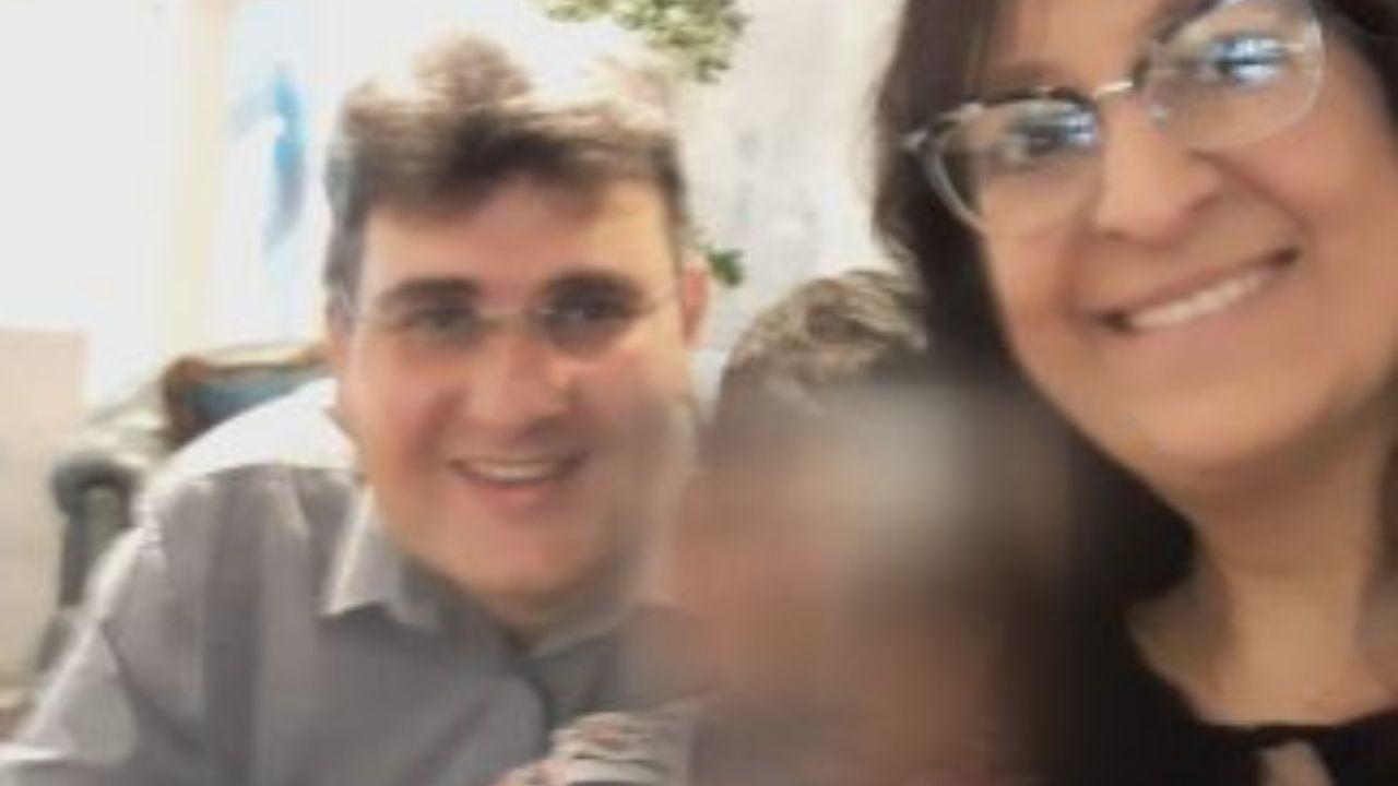 Enzo Galli, morto dopo mesi d'ospedale al rientro dall'India: l'ultimo messaggio commovente alla moglie