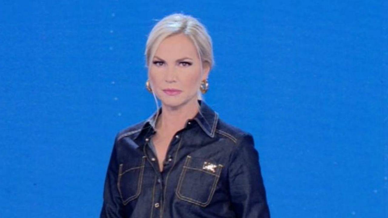 Federica Panicucci, rimandato Mattino Cinque: la conduttrice sarebbe furiosa per la novità di Mediaset