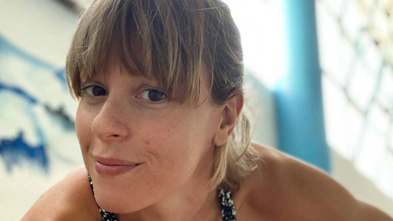 """Federica Pellegrini, l'amore con Matteo Giunta: """"Ci stiamo abituando"""". Cos'è cambiato dopo il ritiro della Divina"""