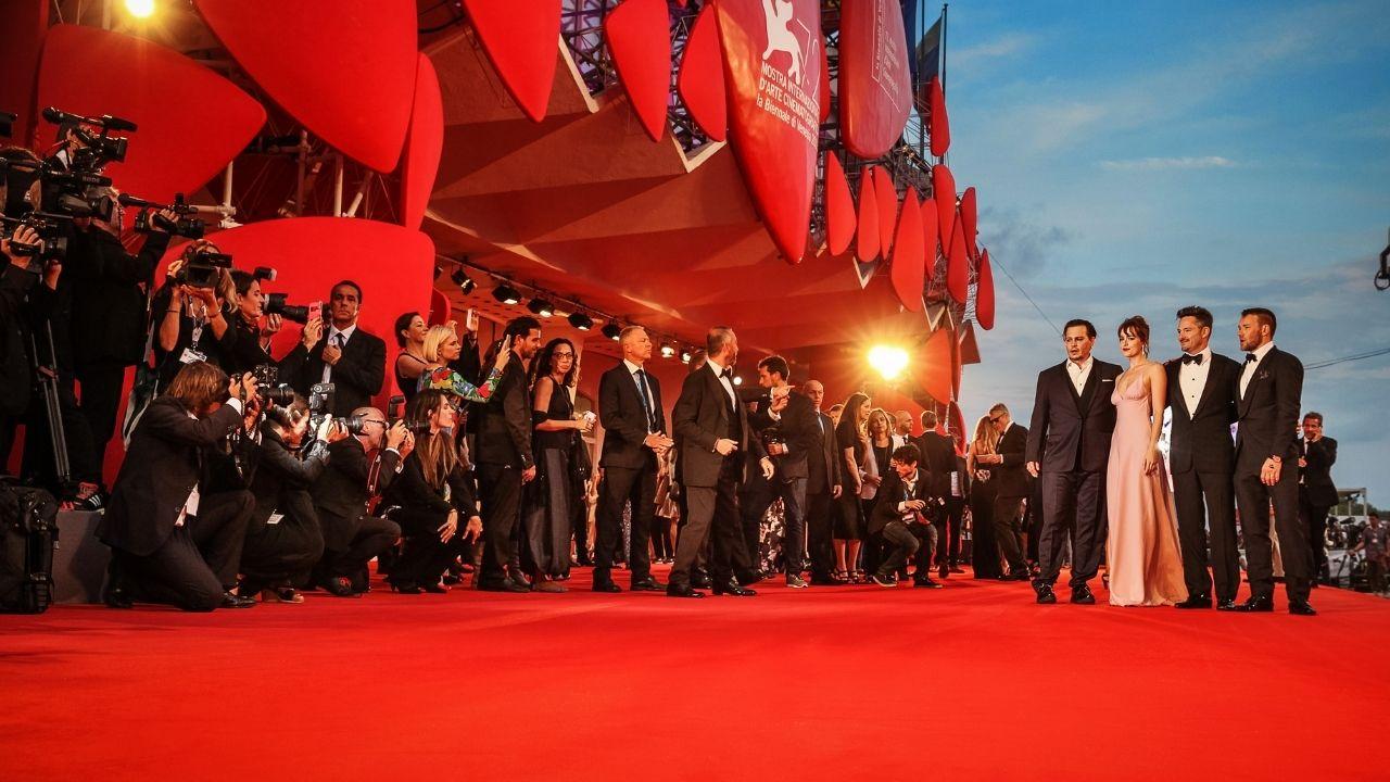 Venezia 78, al via la Mostra del Cinema: i film più attesi, i grandi ospiti e tutto quello che c'è da sapere