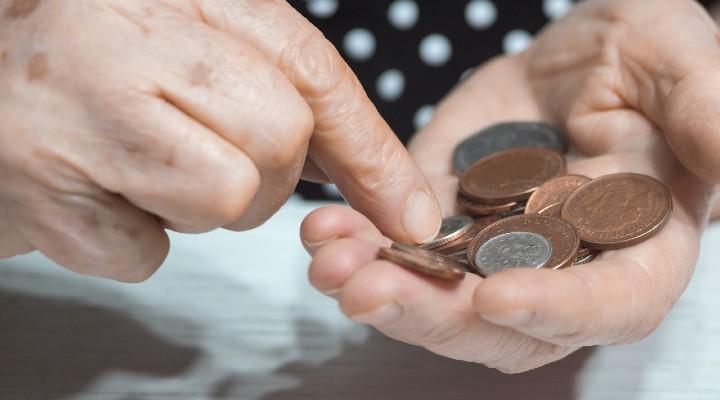 Pensioni, riaperte le adesioni al Fondo Credito Inps: quali sono le novità e i dettagli per accedere ai servizi