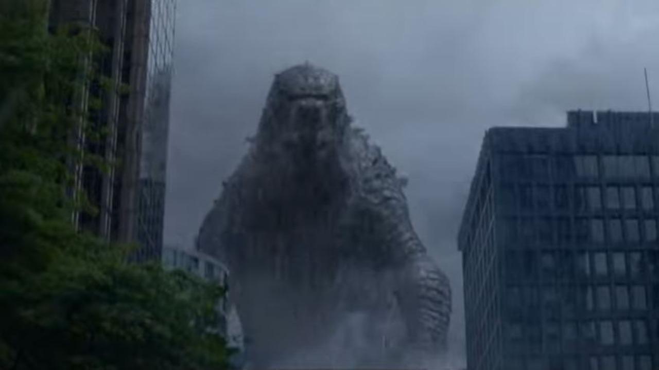Godzilla: la trama ed il cast del film in onda questa sera lunedì 30 agosto 2021 su Italia 1