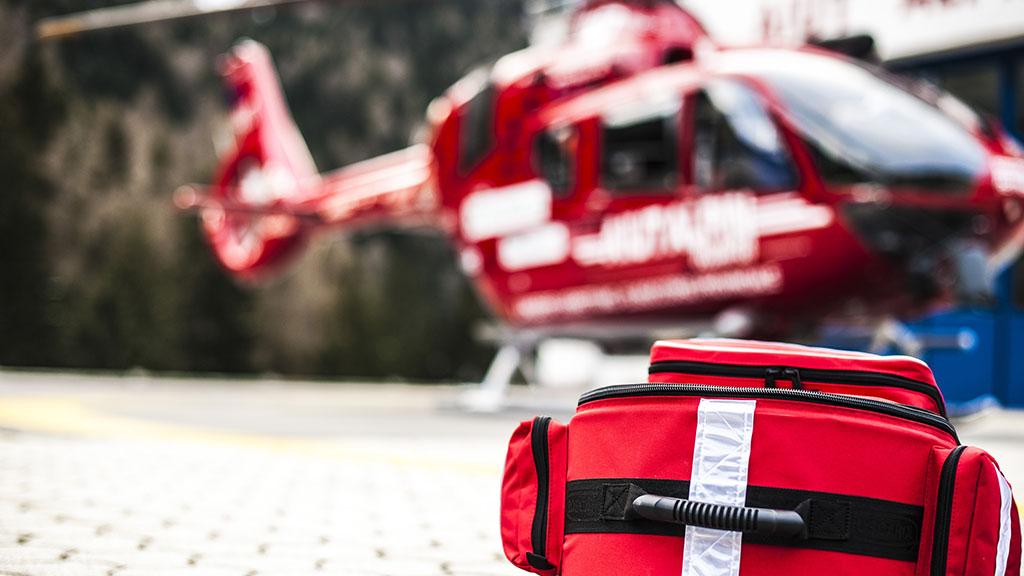 Dramma in montagna, 26enne muore dopo una caduta dal Pizzo Coca: precipitato per 80 metri