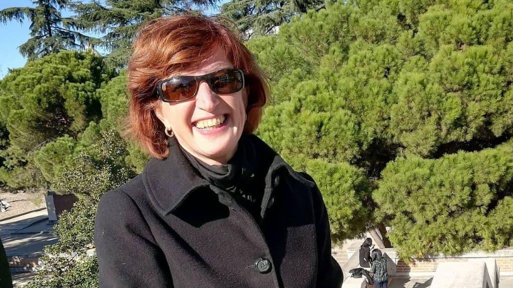 Laura Ziliani, nel giallo dell'ex vigilessa di Temù spunta una mail anonima con un inquietante contenuto