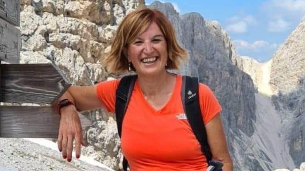 Laura Ziliani: è suo il corpo ritrovato nel Bresciano. I primi risultati dell'autopsia e i dettagli