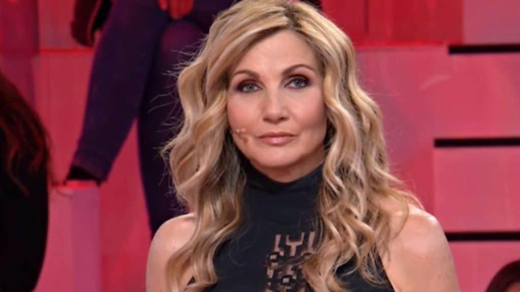 """Lorella Cuccarini rompe il silenzio su Amici. Confermati i rumor della prossima edizione: """"Posso farlo"""""""