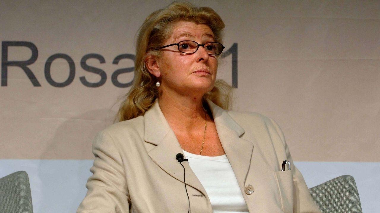 Margherita Agnelli, quali i motivi dietro la guerra per l'eredità? Pubblicate dichiarazioni inedite del 2004