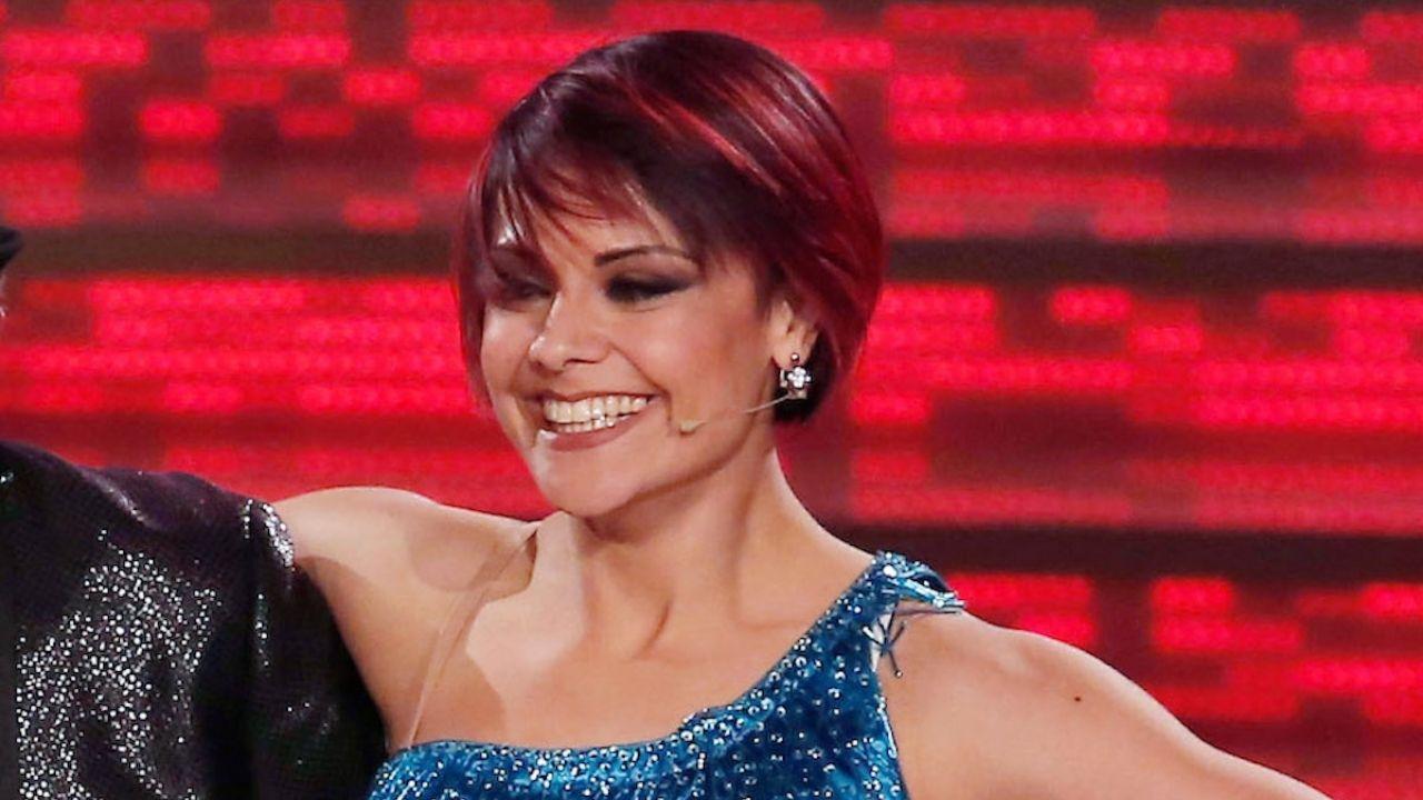 Ballando con le Stelle, anche Ornella Boccafoschi è incinta: altro fiocco in arrivo dopo Veera Kinnunen