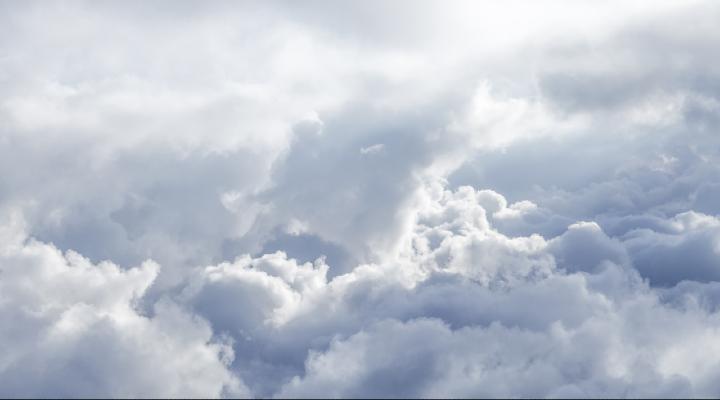 Previsioni meteo Italia, cosa succederà nei prossimi giorni e come sarà il mese di settembre