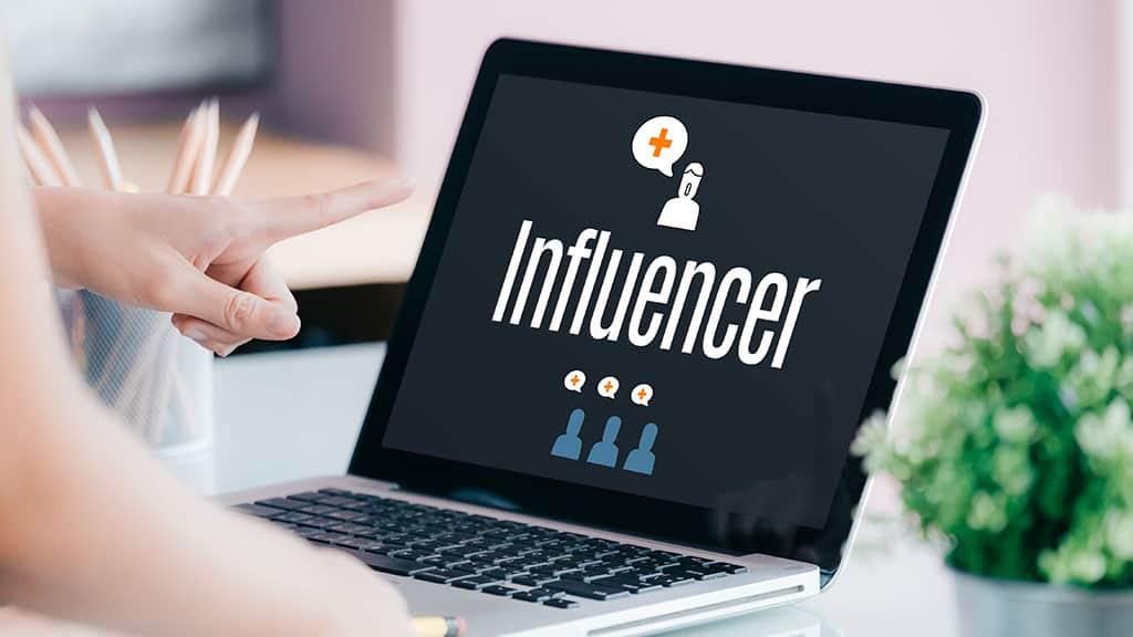 quanto guadagna un influencer