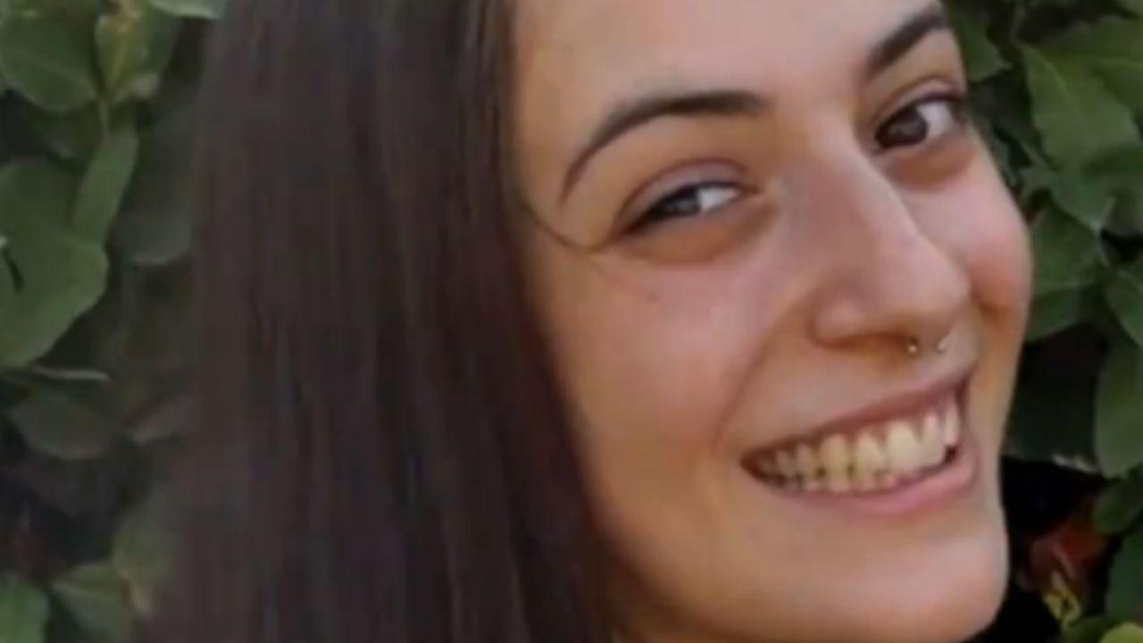 Uomini e Donne: chi è Roberta, la nuova tronista del dating show di Maria De Filippi in cerca d'amore